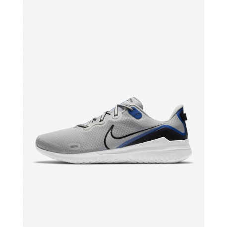 Zapatillas Nike Renew Ride