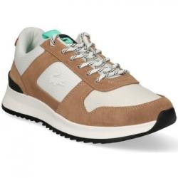 Zapatillas Lacoste joggeur