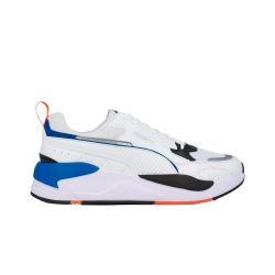 Zapatillas Puma X Ray 2 Square
