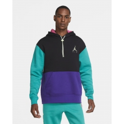 Sudadera Jordan Jumpman Air
