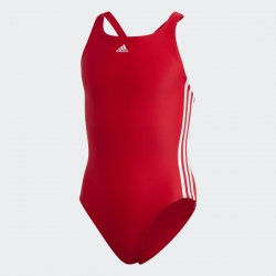 Bañador Adidas Fit suit 3s y