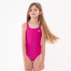 Bañador Adidas Fit Suit sol y