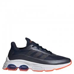Zapatillas Adidas Quadcube