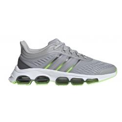 Zapatillas Adidas Tencube
