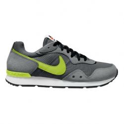 Zapatillas Nike Venture Runner para hombre