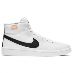 Zapatillas Nike Court Royale 2 mid para hombre
