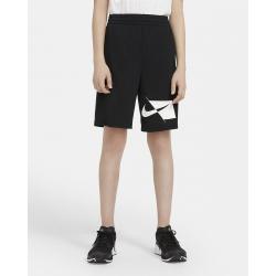 Short Nike Dry Hbr para niño
