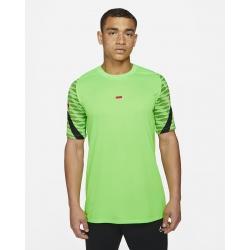 Camiseta Nike M NK STRIKE 21 DRY SS TEE para hombre