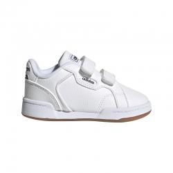 Zapatillas Adidas Roguera para niño/a