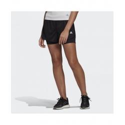 Malla Adidas m20 Short 2in1 para mujer