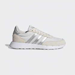 Zapatillas Adidas Run 60s 2.0