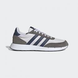 Zapatillas Adidas Run 60s 2.0 para hombre