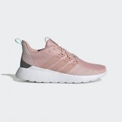 Zapatillas Adidas Questar Flow para mujer