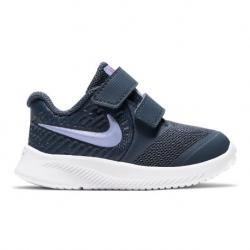 Zapatillas Nike Star Runner2 TD