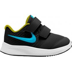 Zapatillas Nike Star Runner 2 TD