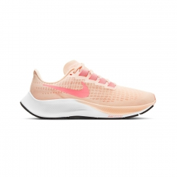Zapatillas Nike WMNS NIKE AIR ZOOM PEGASUS 37