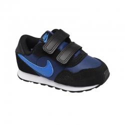 Zapatillas Nike MD VALIANT (TDV)