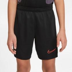 Pantalón corto Nike DRY ACD21 para niño