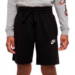 Pantalón corto Nike para niño