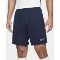 Pantalón corto Nike Dri-fit para hombre