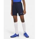 Pantalón Nike Dri-fit para niño