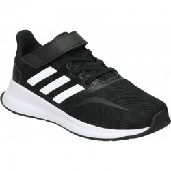 Zapatillas Adidas RunFalcon C