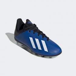 Botas Adidas X 19.4 FxG J