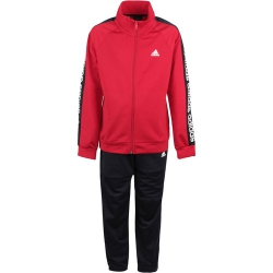Chandal Adidas YG Ts Entry para niño