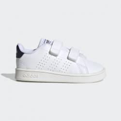 Zapatillas Adidas Advantage I para NIño/a