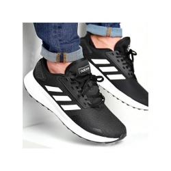 Zapatillas Adidas Duramo 9 para hombre