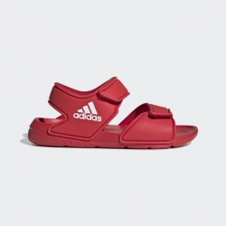 Sandalias Adidas AltaSwim C para niñas