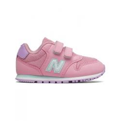Zapatillas New Balance IV500 WPB para NIño/a