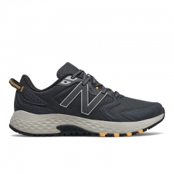 Zapatillas New Balance MT410 LG7