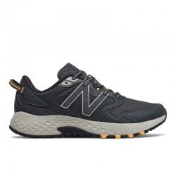Zapatillas New Balance MT410 LG7