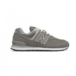 Zapatillas New Balance ML574 EGG para hombre
