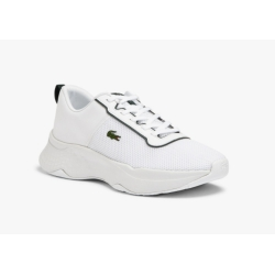 Zapatillas Lacoste Court-Drive