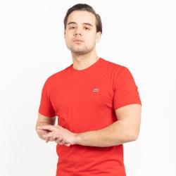 Camiseta Lacoste TH2038 240 para hombre