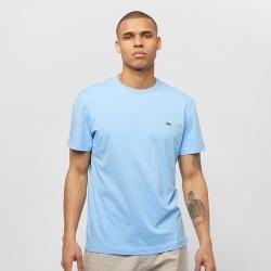 Camiseta Lacoste TH2038 HBP para hombre