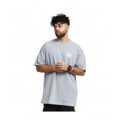 Camiseta Vans VN0A54CZATH1 para hombre