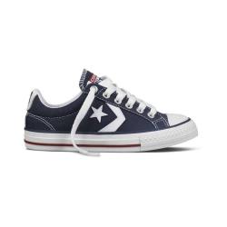 Zapatillas Converse 636930C