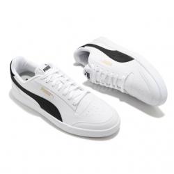 Zapatillas Puma Shuffle para hombre