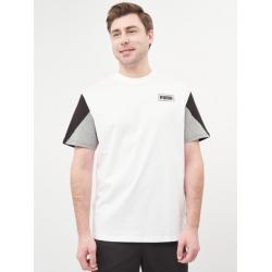 Camiseta Puma Rebel Advanced para hombre