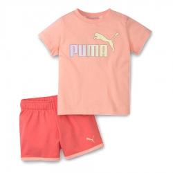 Conjunto Puma Minicats