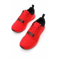 Zapatillas Puma Wired Run Jr