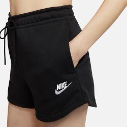 Short Nike Sportswear Essential para mujer