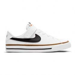 Zapatillas Nike Court Legacy para niño/a
