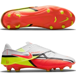 Botas Futbol Nike Phantom GT2 Academy FlyEase MG