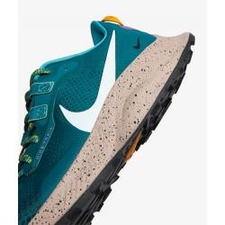Zapatillas Nike Pegasus Trail 3