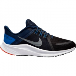Zapatillas Nike Quest 4 para hombre