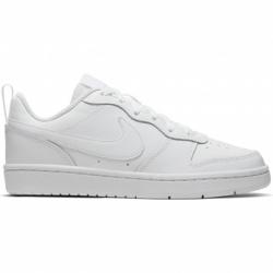 Zapatillas Nike Court Borough Low